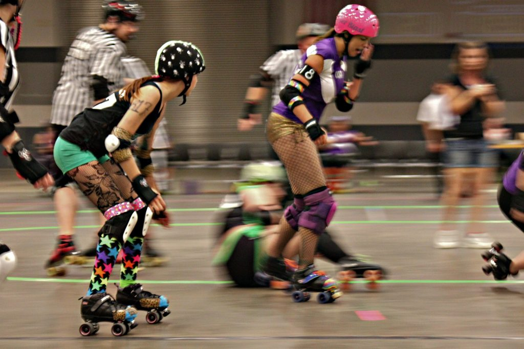 rollerderby-112223_1920
