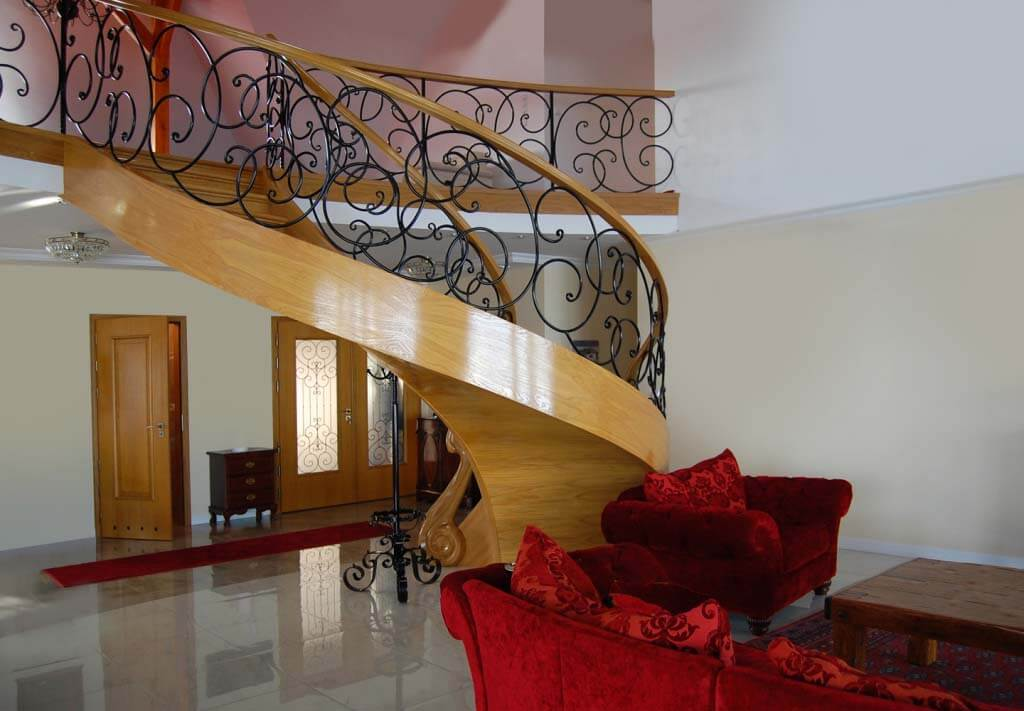 schody-1 (4)