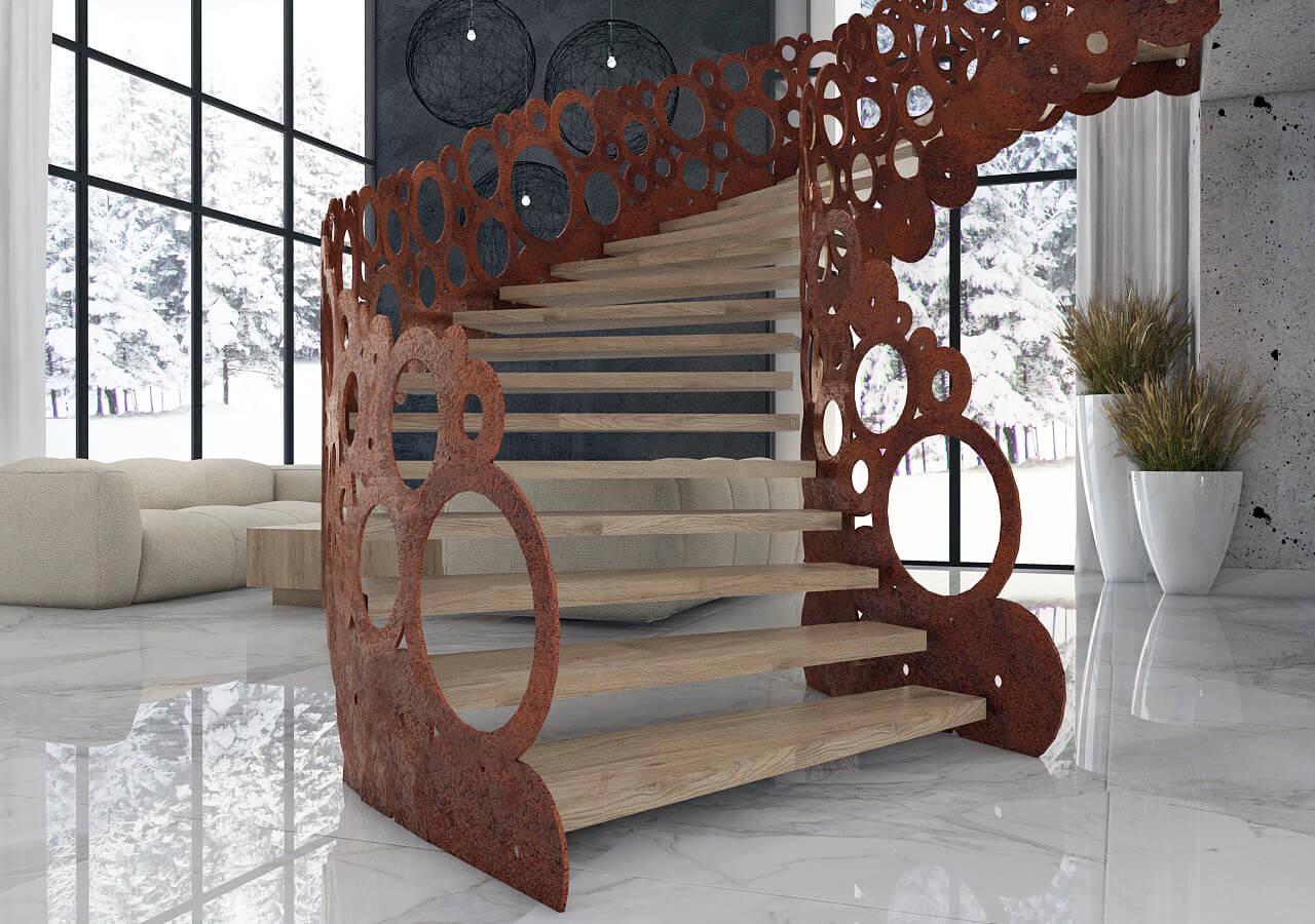 tierspol-schody005